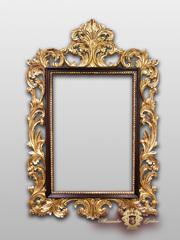 Зеркала ручной работы,  панно из красного дерева,  иконостасы