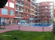 Меняю на квартиру в Самаре или продам квартиру в Болгарии
