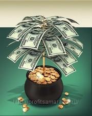 Аудит,  бухгалтерские услуги,  налогообложение,  МСФО,  бизнес-планы,  конс