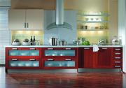 Кухни, шкафы-купе, гардеробные, гостиные, детские, офис-мебель