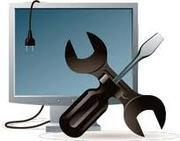 Компьютерная помощь в Самаре.
