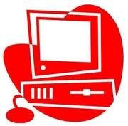 Компьютерная помошь в Самаре!!! Без лишних слов исправим проблему!!!