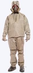 Л-1 костюм химзащиты