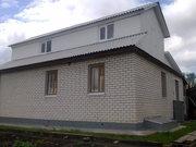 Срочно  продаю Дом в г. Октябрьске