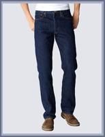 Сайт про американские джинсы. Levis,  Wrangler,  Lee. Много интересного.