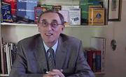 Представляем вам эксклюзивный  В. Левенталя «МЕЖДУНАРОДНЫЙ АНГЛИЙСКИЙ«