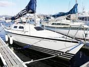Продам парусную яхту X-YACHTS  X-99  2002