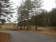 Продаю земельный участок 6, 5га в районе Прибрежного
