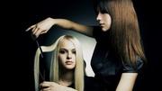 Курсы обучение парикмахер – универсал.