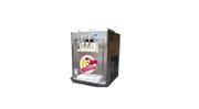 Оборудование для реализации мягкого мороженого