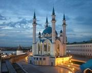 Автобусные туры в Казань из Самары и Тольятти