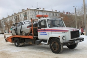 Эвакуатор Самара,  Тольятти,  грузовой эвакуатор в Самаре,  Тольятти 24ч.