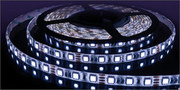 Светодиоды в Самаре