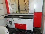 Мебель в ванную  в Самаре