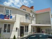 Гостевой Дом у Моря в г.Ильичёвске