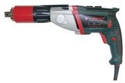 Электрический гайковерт RAD прямого исполнения серии V-RAD
