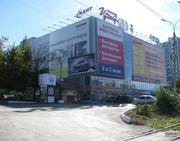 Сдаю в аренду торговую  площадь от 17 кв.м. в ТЦ «Gold».