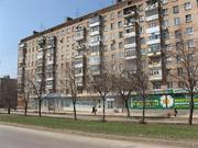 Продаю помещение универсальное от 100 кв.м. на пр. Ленина