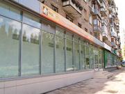 Сдаю в аренду универсальное помещение от 300 кв.м. на пр. Ленина