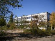 Продаю производственно-складское помещение в подвале жилого дома,  в Же