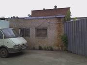 Продаю здание 25 кв.м. на Товарной.