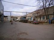 Аренда склада 223 кв.м. на охраняемой базе на ул. Товарная.