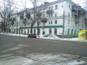 Сдаю помещение на первом этаже жилого дома в Кировском р-не