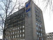 Продажа универсального помещения на первом этаже