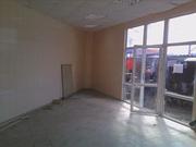 Торговые места в аренду на крупном рынке в Кировском районе