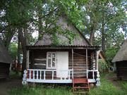 Продается летний домик на б. Волги (туристическая база Дружба).