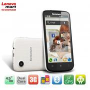 Новый смартфонLenovo A800 купить в Самаре
