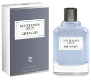 Элитная парфюмерия оптом купить в Самаре