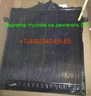 запчасти Hyundai hd700,   запчасти Hyundai hd1000,   запчасти Hyundai GO
