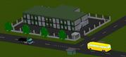 Проектирование/редактирование/доработка чертежей и 3D-моделей в Компас и SolidWorks