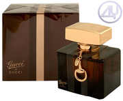 Купить парфюмерию оптом Самара