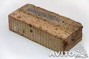 кирпич цокольный м-150 и керамические блоки
