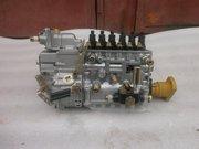 Запчасти для двигателя Weicai-steir wd615.