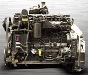 Двигатель   С6121