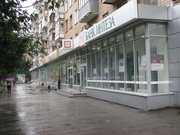 Сдаю в аренду помещение на проспекте Ленина.