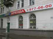 Продаю магазин проспект Металлургов / Юбилейная