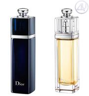 Лицензионная парфюмерия купить в Самаре