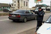 Оспаривание вины в дорожно-транспортном происшествии