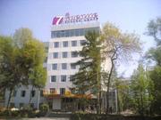 Ново-Садовая / Первомайская. Аренда помещения на 1-м этаже