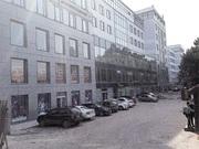Ново-Садовая (Полевая/Первомайская) сдаю в аренду помещение на 1-м эта