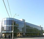 Офисы в аренду в БЦ «Центрбанк»