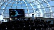 Ваш корпоратив – наш конференц-зал