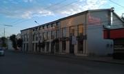 Ул. Куйбышева. Офисы в аренду от 18 м.