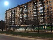 Продаю  помещение на проспекте Ленина (1 линия)