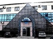 Офисы в ТОЦ Парадиз на ул. Красноармейской. Продажа.