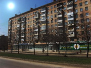 Сдаю в аренду помещение на 1-м этже на проспекте Ленина.